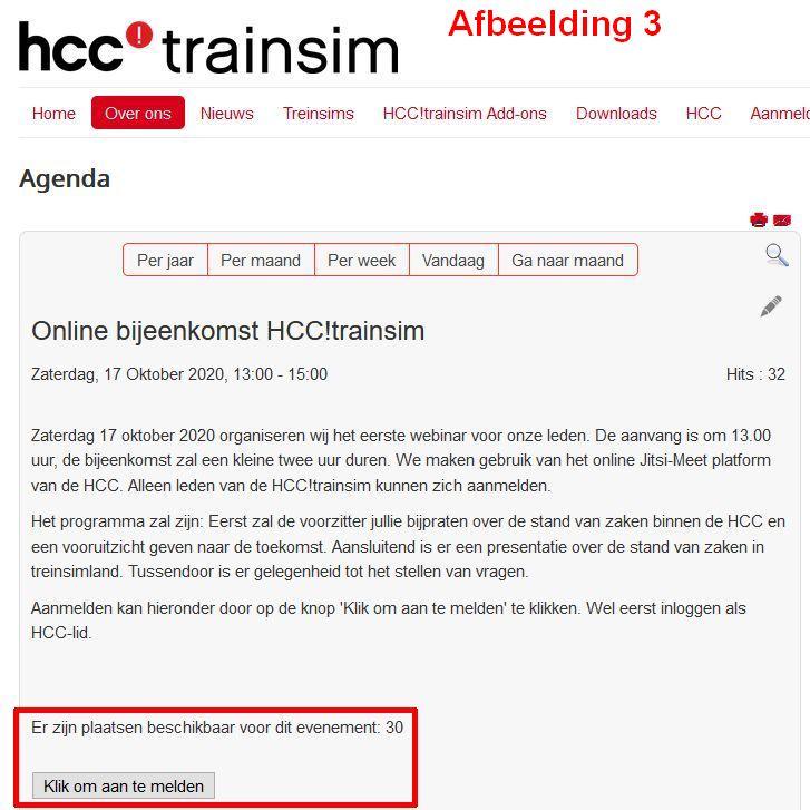 HCC online 03