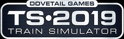 logo ts2019