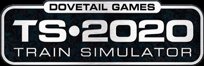 logo ts2020