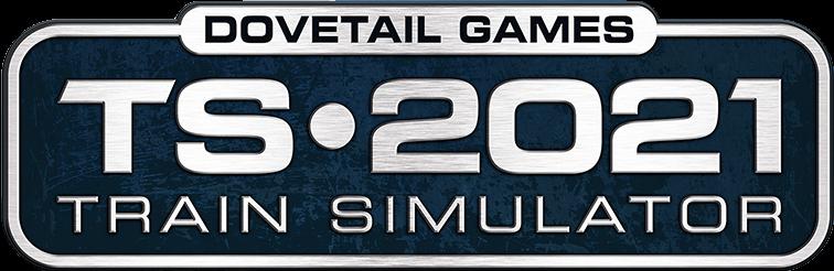 logo ts2021